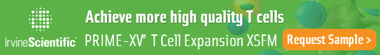 T-Cell-Expansion-Banner-550x80